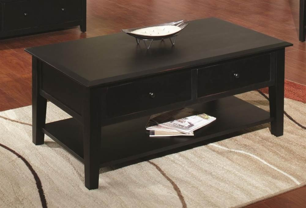 Amazon Com Chelsea Home Barnstable Table In Black Kitchen