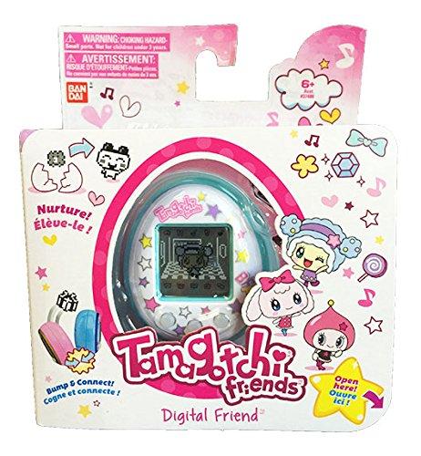 Bandai Tamagotchi Friends Digital Friend by Bandai (Image #5)