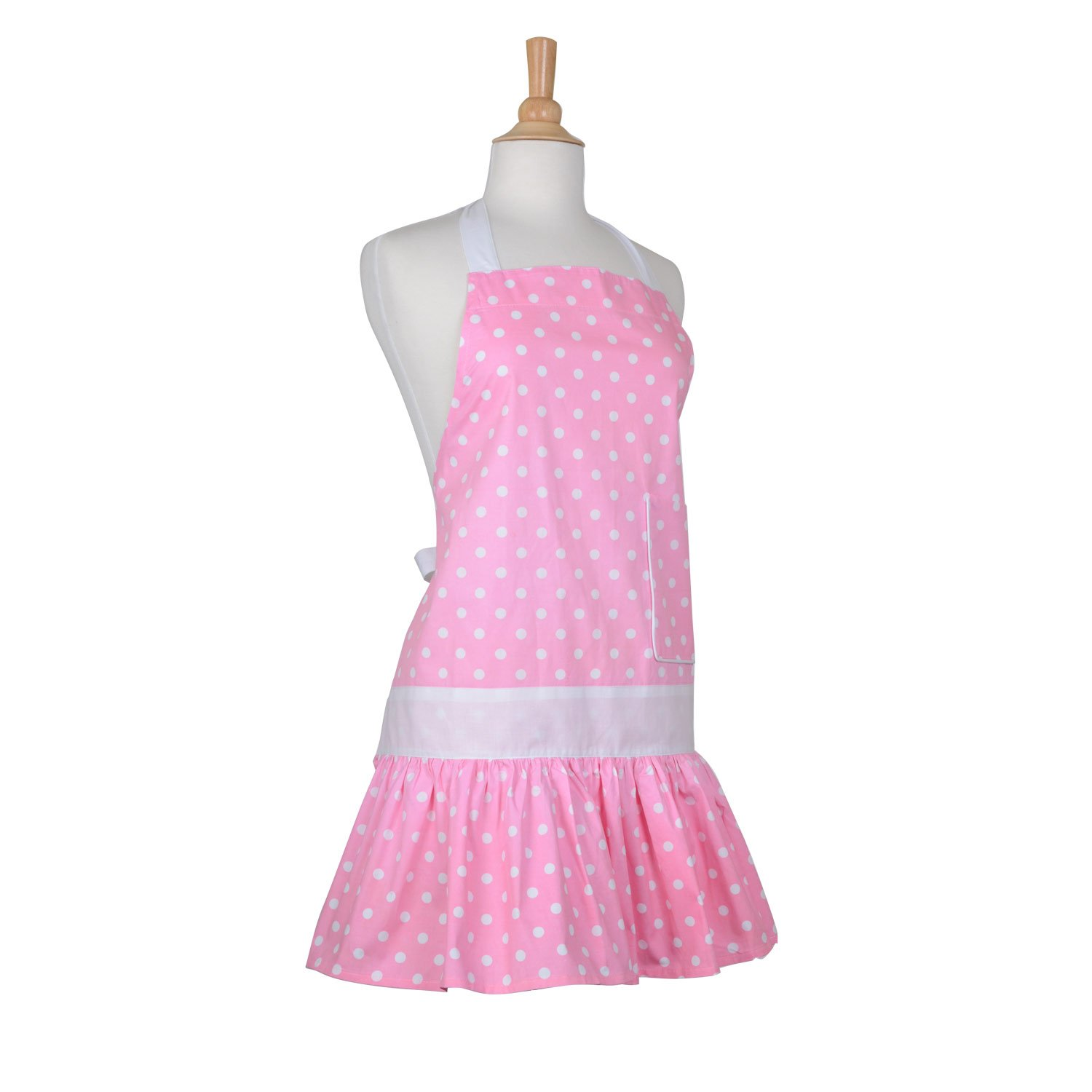 Designer Kitchen Aprons