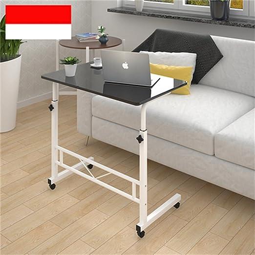 Mesa extraíble Simple y Moderna práctica para Levantar mesas, Mesa ...