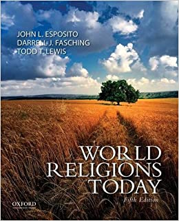 World Religions Today Downloads Torrent