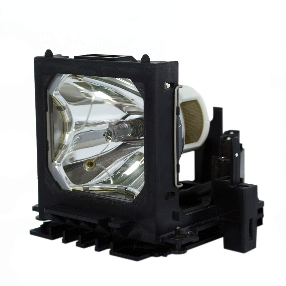 LYTIO プレミアム ViewSonic RLC-005 プロジェクターランプ ハウジング付き PRJ RLC 005 (オリジナルOEM電球内蔵)   B07JJFGWPB