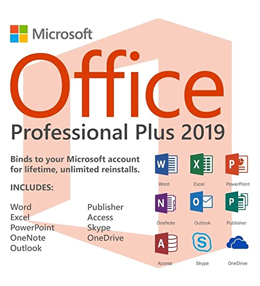 microsoft office purchased product key