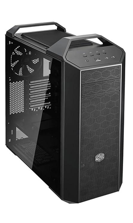 Adamant Custom 32X-Core Liquid Cooled Workstation Computer AMD Threadripper 2990WX 3.0GHz (4.2