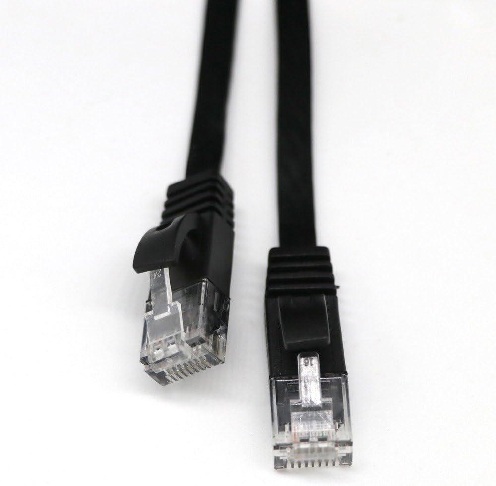 Fixed Inductors 1212 2.2uH 1280mA 105C Tol=+//-30/% 100 pieces