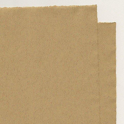 Hanemuhle Ingres Paper - Camel