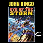 Eye of the Storm: Legacy of the Aldenata | John Ringo