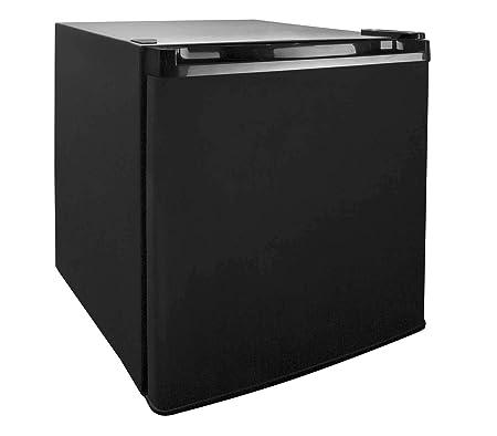 Lacor 69075 69075-Refrigerador Mini-Bar, Negro: Amazon.es: Hogar