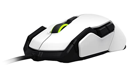 ROCCAT Kova+ Mouse Driver for PC