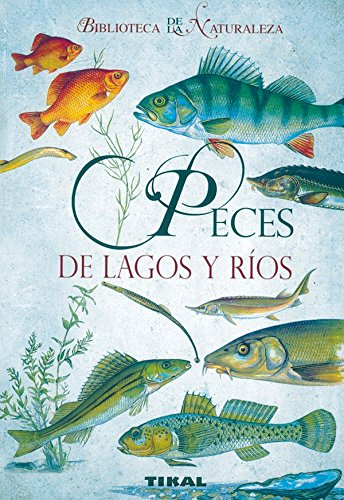 Descargar Libro Peces De Lagos Y Rios Karel Pecl