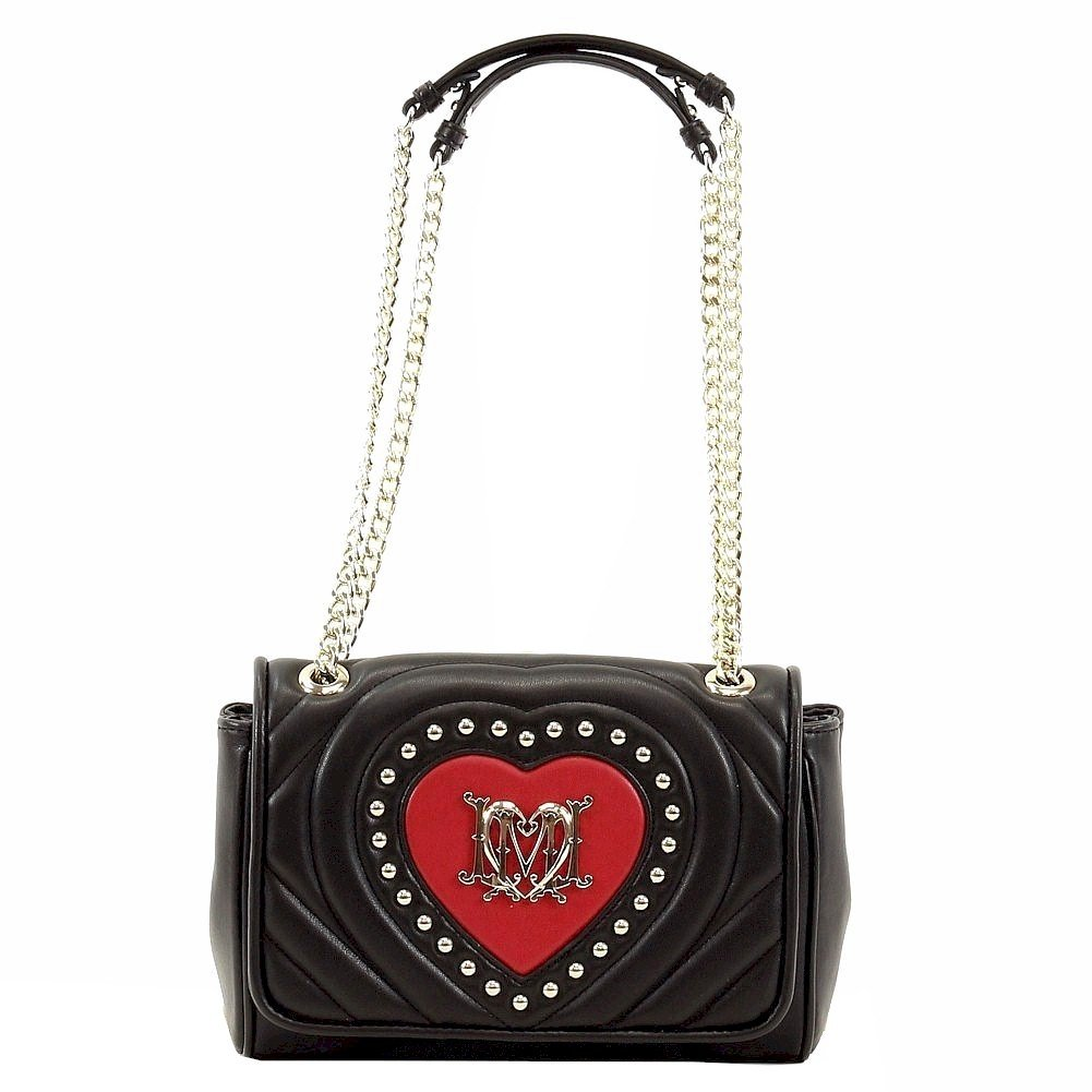 Love Moschino Shoulder Bag Quilted
