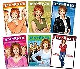 Reba: Seasons 1-6