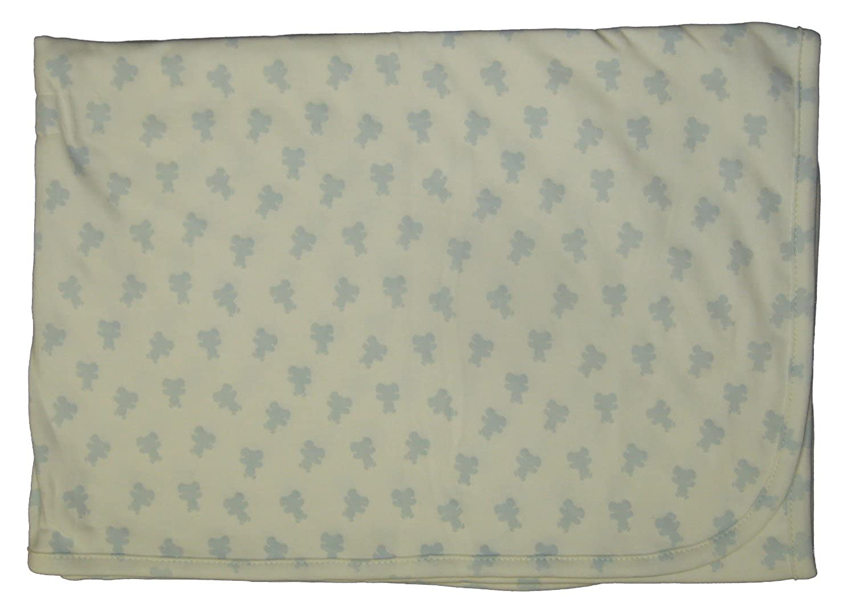 【驚きの値段】 Kissy Kissy SLEEPWEAR ベビーボーイズ One Kissy Size SLEEPWEAR Ecru One With Blue B075X17MXL, ブランド雑貨屋ウィンパル:93e317ca --- a0267596.xsph.ru