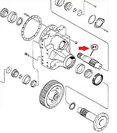 Ihc Farmall Wiring Diagram