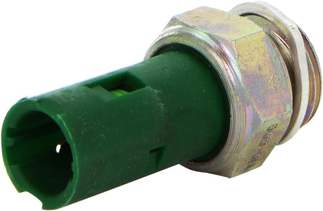 FAE la pressione dell/'olio Interruttore 12490 per RENAULT MITSUBISHI