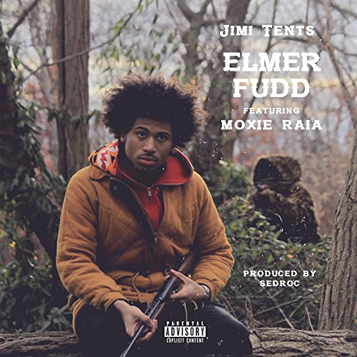 elmer-fudd-feat-moxie-raia-explicit