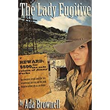 The Lady Fugitive