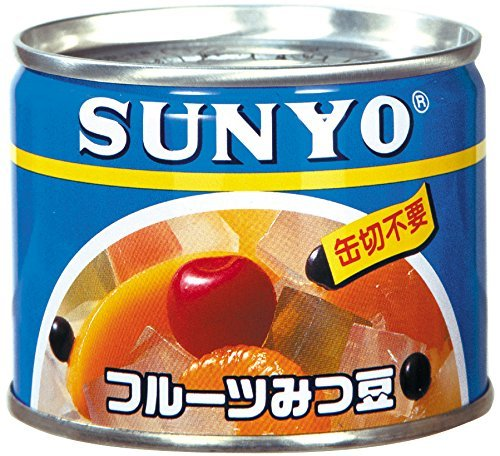 sanyo-fruit-mitsumame-195g-eo-6-no-cans-canned
