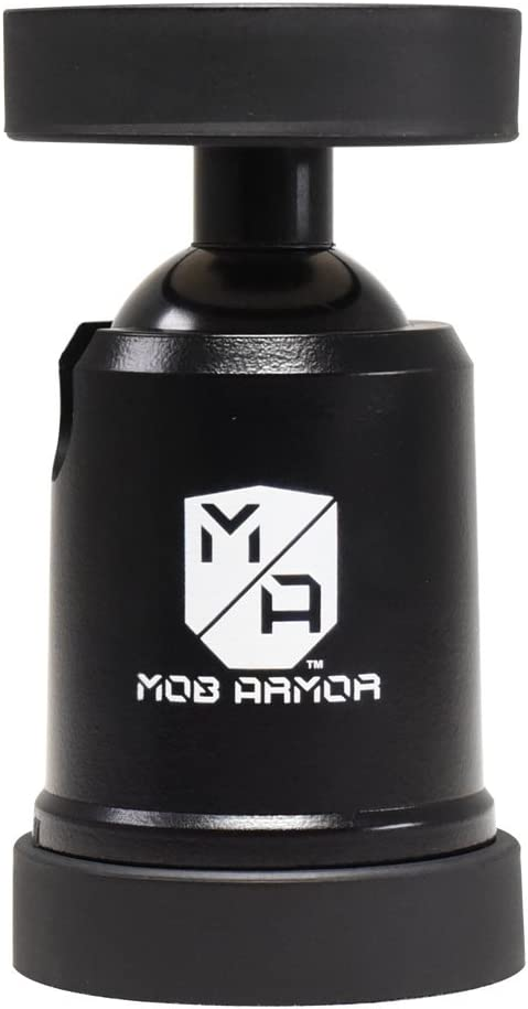 Mob Armor TABN-PRO TabNetic Pro, Neodymium magnet base for Tablets