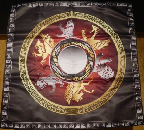 tablecloth-shield-of-zeus-or-athena
