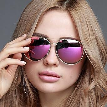 Sunglasses for Outdoor Sports,Sports Eyewear Sunglasses Polarized UV400.