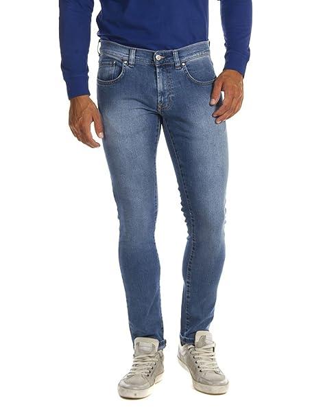 Amazon.it: 58 Jeans Donna: Abbigliamento