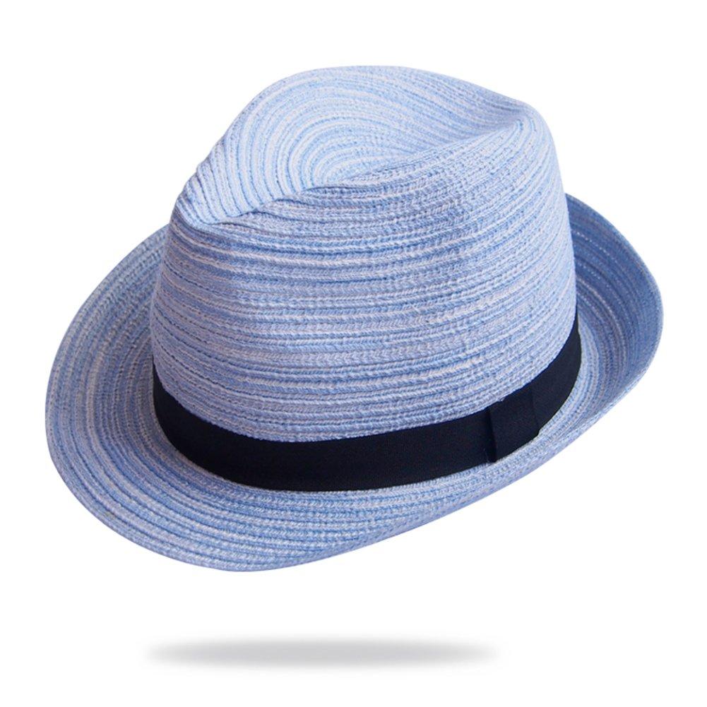 Vintage Buckle Hats Sir Cowboy Hats Sun Hat Sun Hat