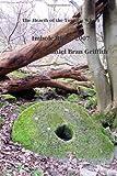 Imbolc Ritual 2007