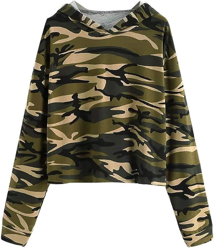 Millenniums Sweats /à Capuche Zipp/é Patchwork Grande Taille S-4XL Coupe Vent Pulls Streetwear Spotlight Chic Cool Street Fashion Sweat Mode Femmes Hiver Surv/êtement
