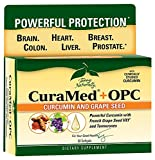 EUROPHARMA CuraMed+ Opc (formerly Bcm+opc), 0.03 Pound For Sale