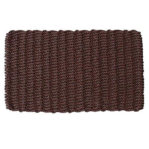 Cape Cod Doormat (Cape Cod Door Mats Patio)