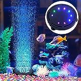 LONDAFISH Aquarium Lights