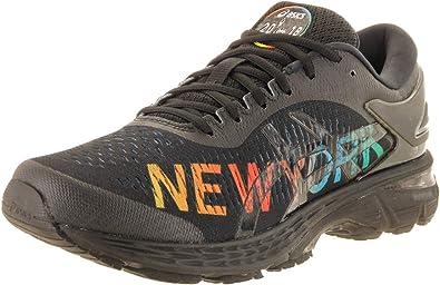 Gel-Kayano 25 NYC Running Shoes