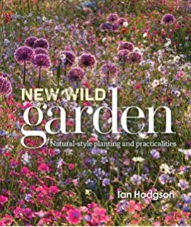 Rhs companion to wildlife gardening chris baines 9780711237919 new wild garden natural style planting and practicalities fandeluxe Choice Image