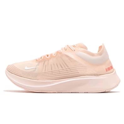 422c86b5e56a NIKE Women s WMNS Zoom Fly SP