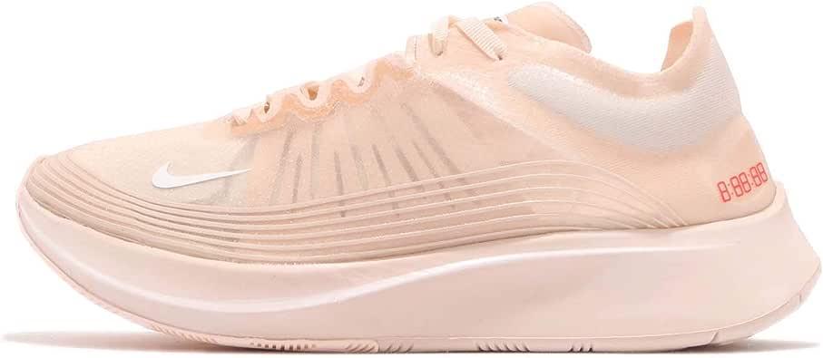 Nike Wmns Nike Air MAX 2015 - Zapatos para Correr para Mujer: Nike: Amazon.es: Zapatos y complementos