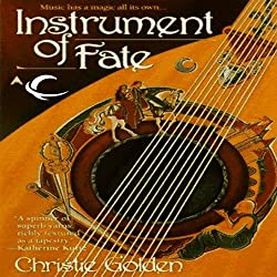 Instrument of Fate