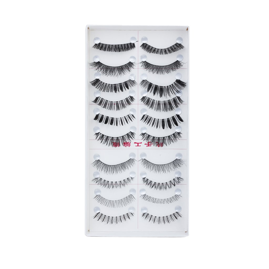 6ae4101d3dd False Eyelashes: Buy False Eyelashes Online at Best Prices in India ...