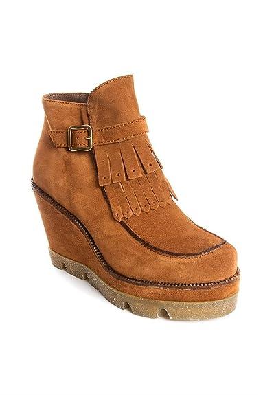 Sacs Femme Bottes Pour Chaussures Miralles Et Pedro zpqZvYY