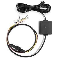 Garmin Parking Mode Cable 010-12530-03