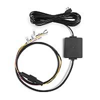Garmin 010-12530-03 Parking Mode Cable, 6.60