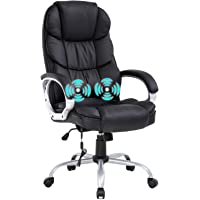 Amazon Best Sellers Best Managerial Chairs Executive Chairs