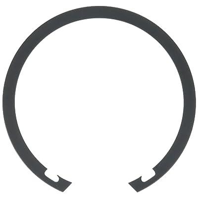 Timken RET166 Wheel Bearing Retaining Clip: Automotive