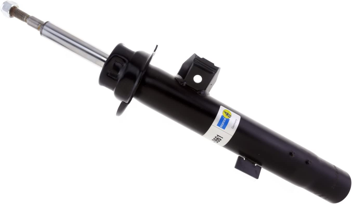 Front Right Bilstein 22-136619 Suspension Strut Assembly