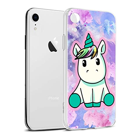 coque iphone xr silicone feuille