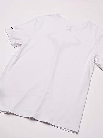 Nike Rafael Nadal Court Dri-Fit Graphic T-Shirt Men White