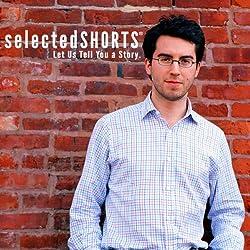 Selected Shorts: The Sixth Borough