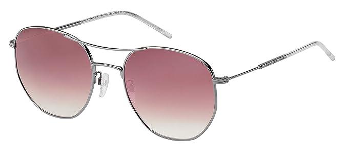 Tommy Hilfiger TH 1619/G/S Gafas de Sol, Multicolor ...