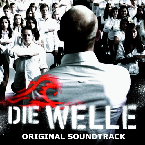 VA-Die Welle Original Soundtrack-OST-CD-FLAC-2008-VOLDiES