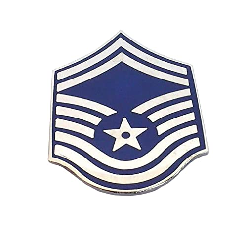 Amazon.com: US AIR Force P03111 EE - Pin de filamento de ...